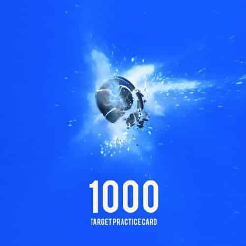 1000tgts