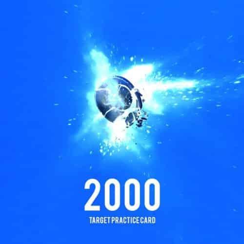 2000tgts