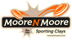 Moore N' Moore Sporting Clays